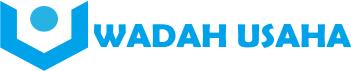 Wadah Usaha